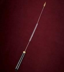 Biotensor - Einstellbarer Wünschelrute