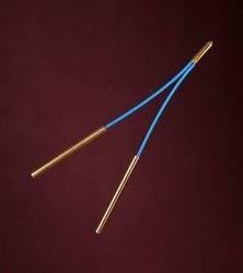 Zweiarmiger Wünschelrute - Kurzer